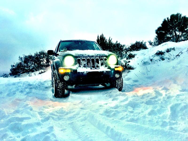 Ecco la mia Jeep Fratelli - Pagina 12 Img_0012