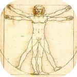 Anatomies des personnages ( 1 ) 3fkfh10