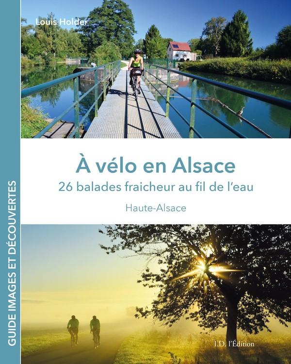 A vélo en Haute Alsace A_veal10