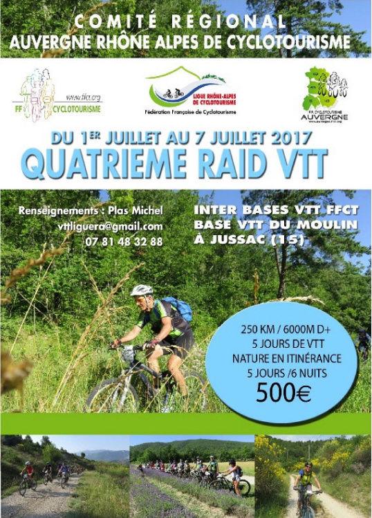 Raid VTT 07/2017 Captur18