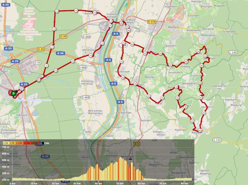 Vélo samedi 18/08 Captur22