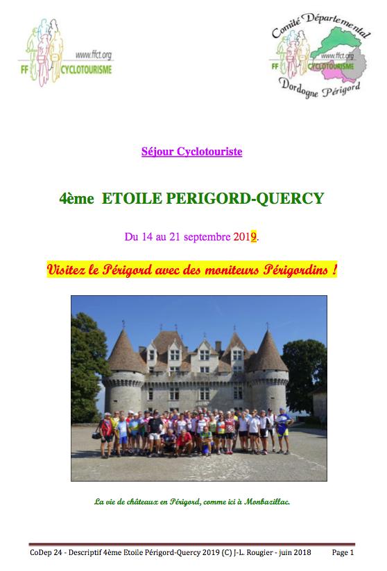 Séjour 2019 Etoile Périgord Quércy Captur26