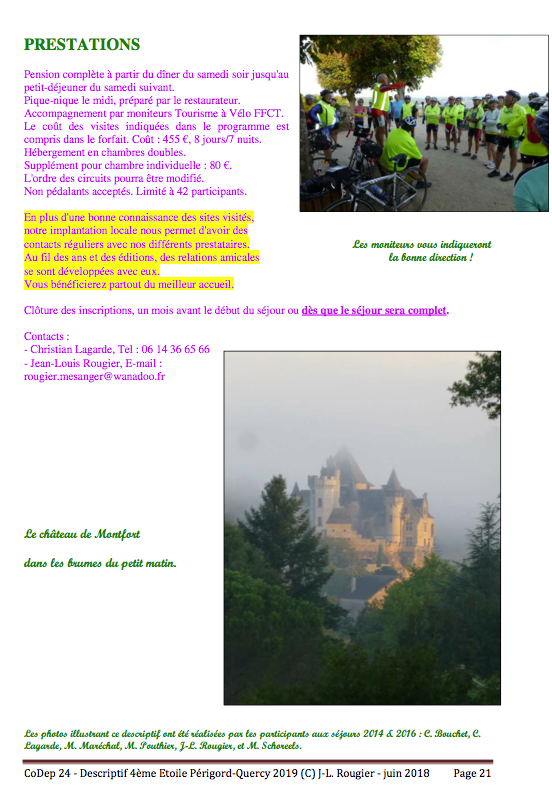 Séjour 2019 Etoile Périgord Quércy Captur28