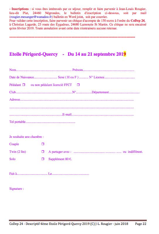 Séjour 2019 Etoile Périgord Quércy Captur29
