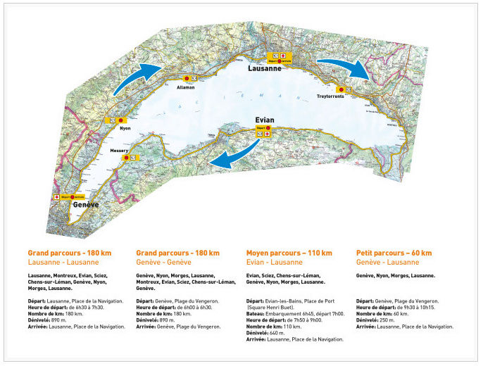 Cyclotour du Léman Captur34