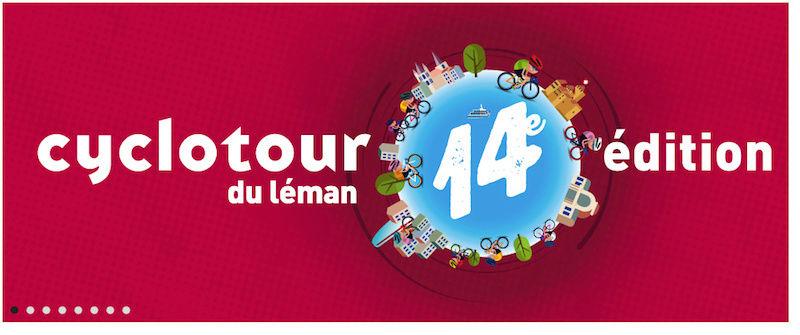 Cyclotour du Léman Captur35