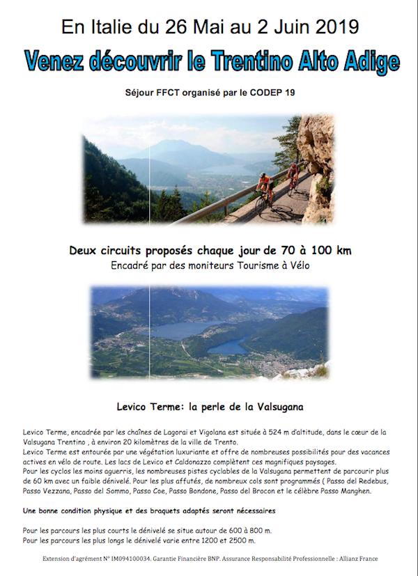 Séjour 2019 dans le Trentino Captur37