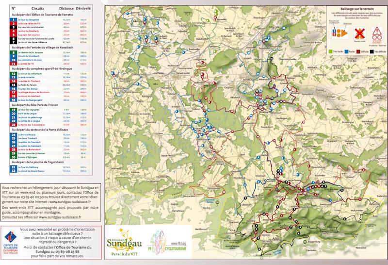 VTT à gogo dans le Sundgau Captur48
