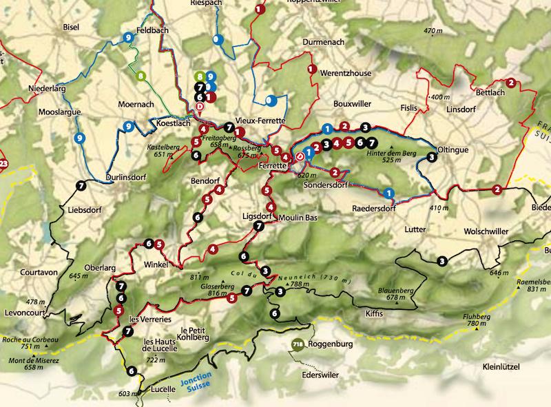 VTT à gogo dans le Sundgau Captur49
