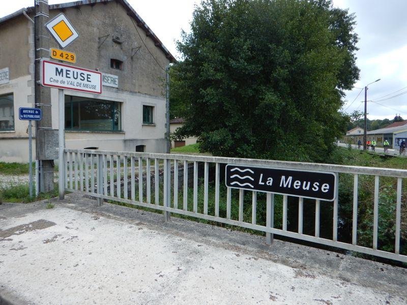 """Séjour """"De la Meuse à la Maas"""" proposé par LRV 09/2018 Dscn2522"""
