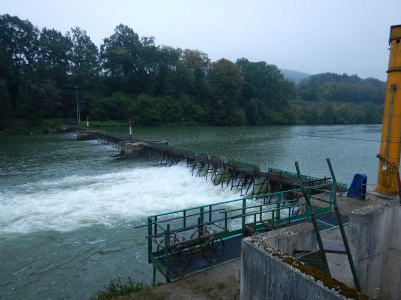 """Séjour """"De la Meuse à la Maas"""" proposé par LRV 09/2018 Dscn2711"""