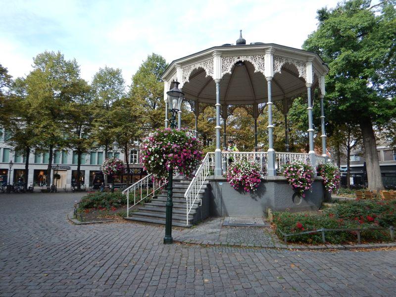 """Séjour """"De la Meuse à la Maas"""" proposé par LRV 09/2018 Dscn2718"""