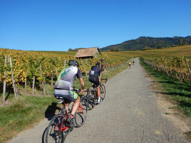 vélo de route samedi 13 Dscn2920
