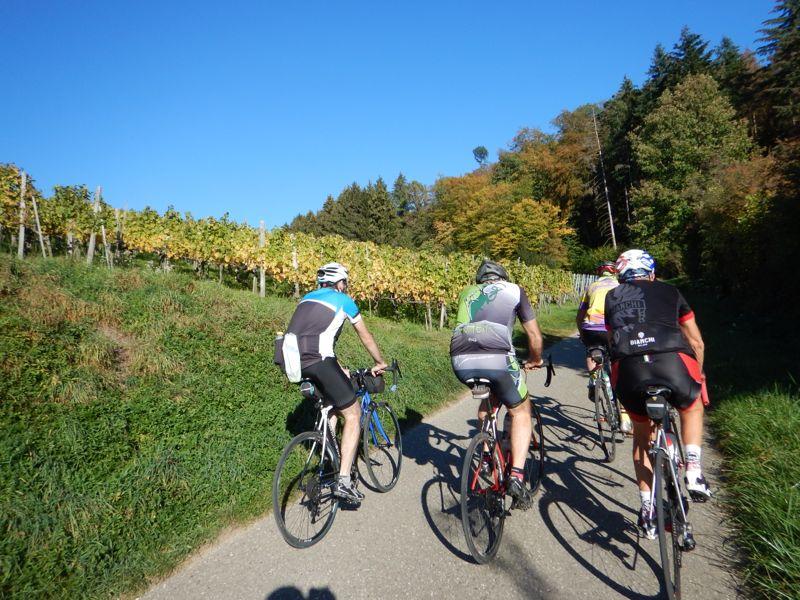 vélo de route samedi 13 Dscn2922