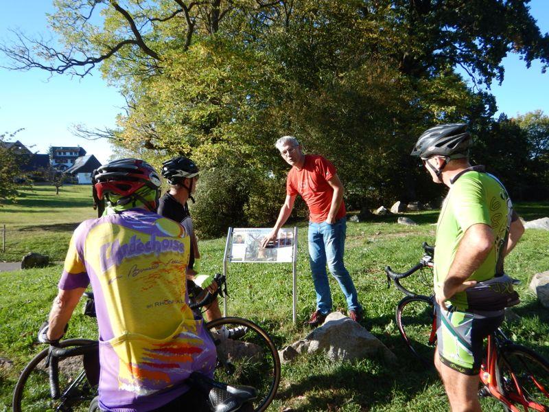 vélo de route samedi 13 Dscn2924