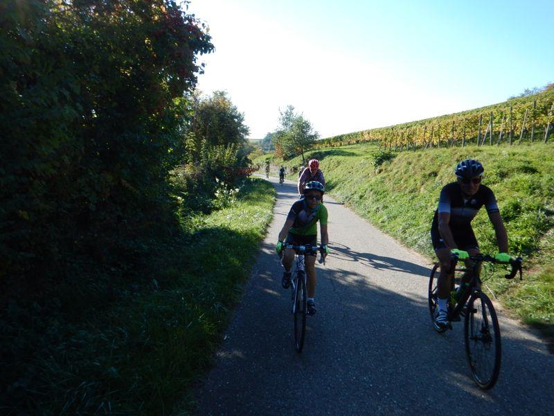 vélo de route samedi 13 Dscn2925