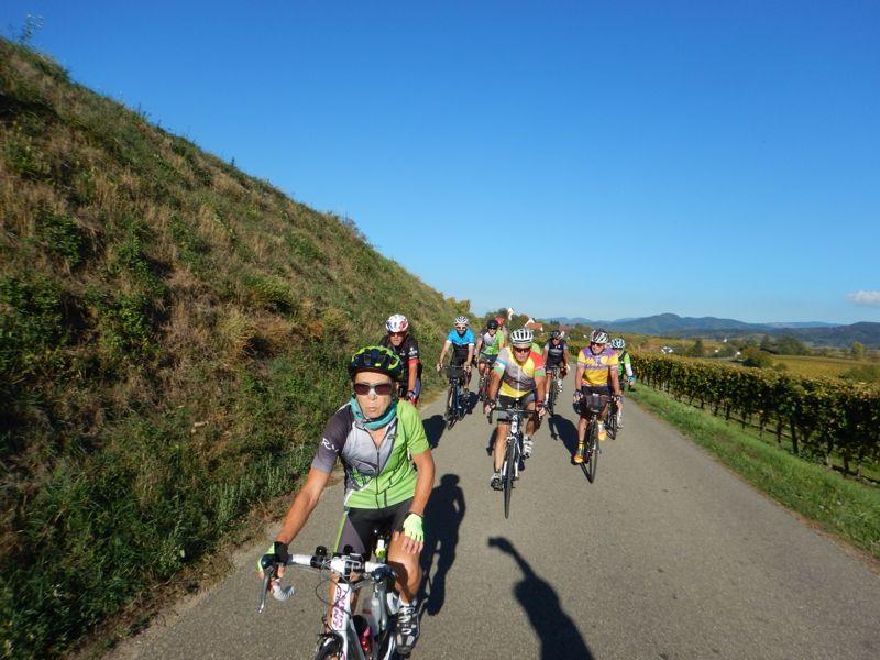 vélo de route samedi 13 Dscn2926
