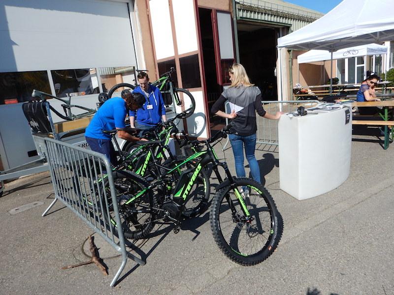 """""""Faites du Vélo"""" à Riedisheim Dscn3354"""