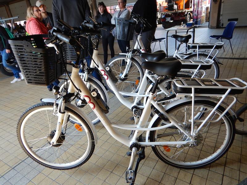 """""""Faites du Vélo"""" à Riedisheim Dscn3359"""