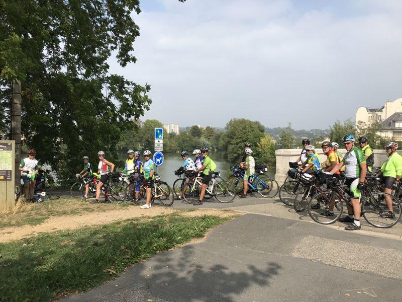"""Séjour """"De la Meuse à la Maas"""" proposé par LRV 09/2018 Img_3215"""