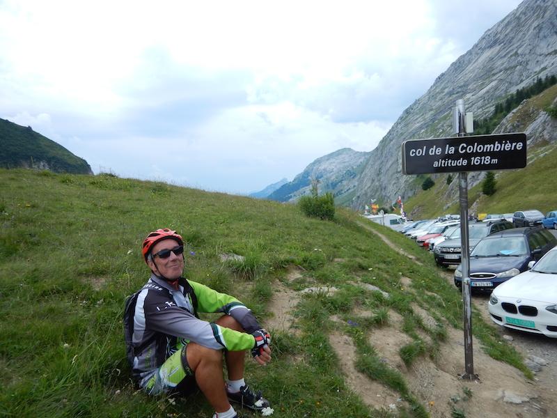 GTA Grande Traversée des Alpes françaises - Page 2 J8_sa_11
