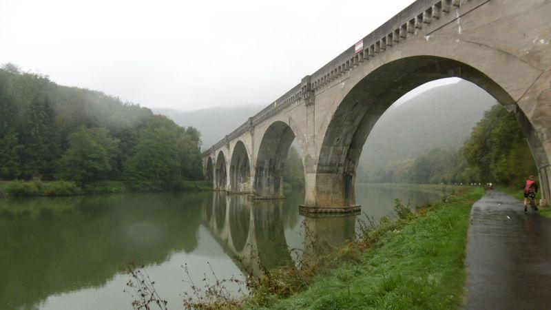 """Séjour """"De la Meuse à la Maas"""" proposé par LRV 09/2018 P1030012"""