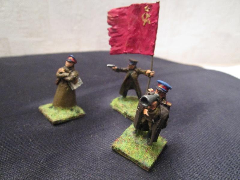 commissar's house Img_7514