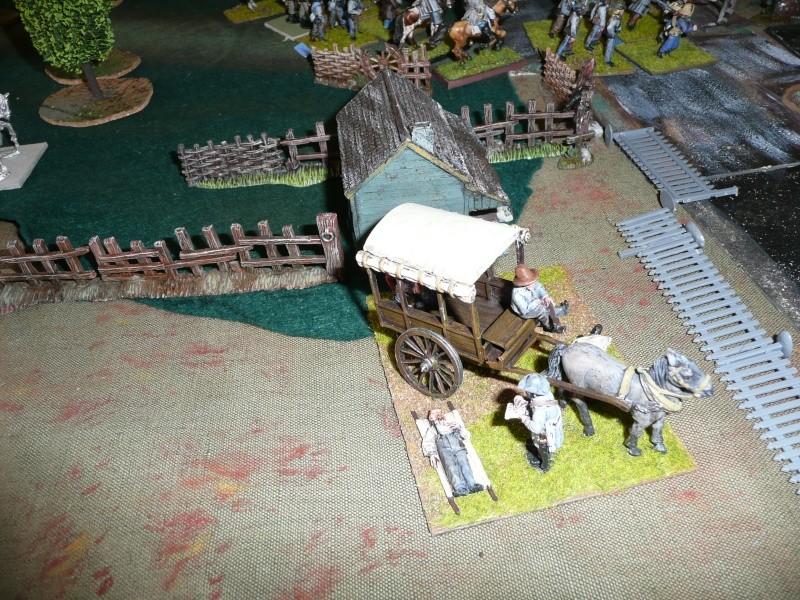 Antietam final, juin 2010 P1030542