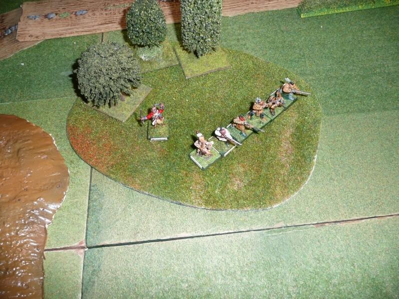 massacre à Mistassini P1040414
