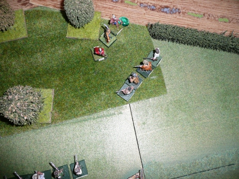 massacre à Mistassini P1040420