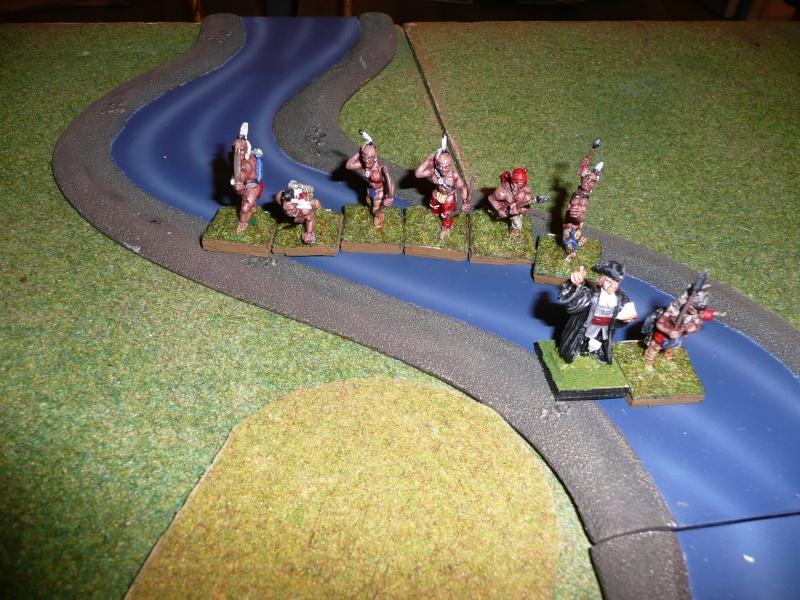 bataille à Weninock P1040441