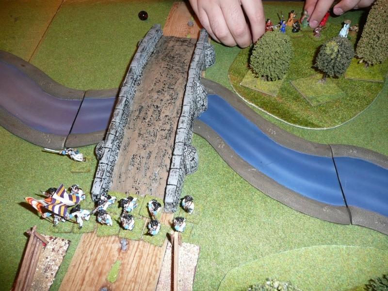 bataille à Weninock P1040442