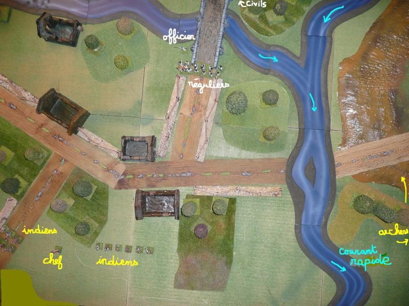 bataille à Weninock P1040444