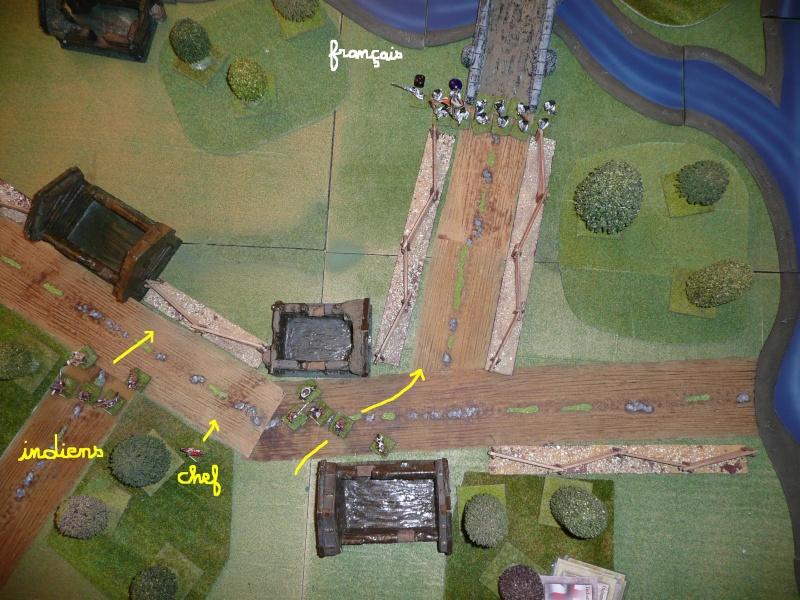 bataille à Weninock P1040445