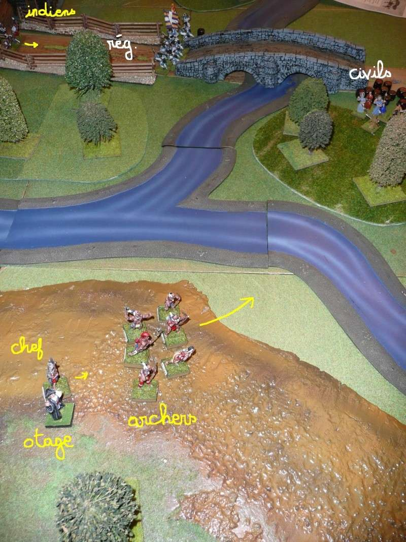 bataille à Weninock P1040446