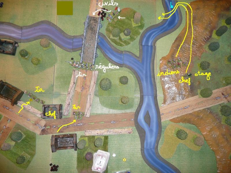 bataille à Weninock P1040447
