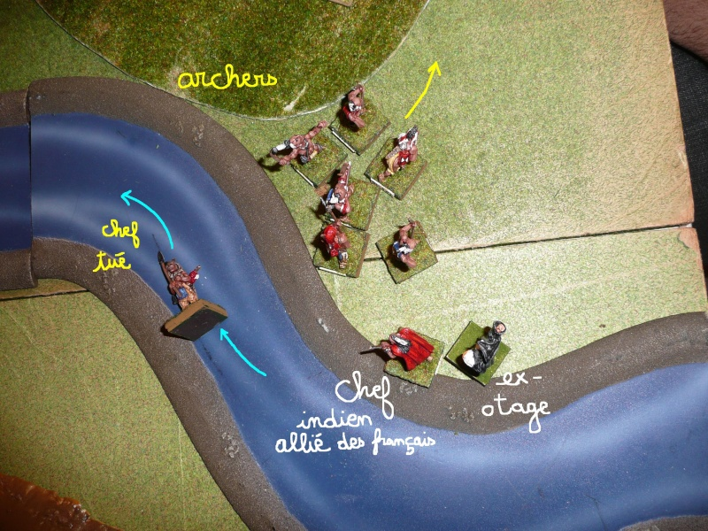 bataille à Weninock P1040450