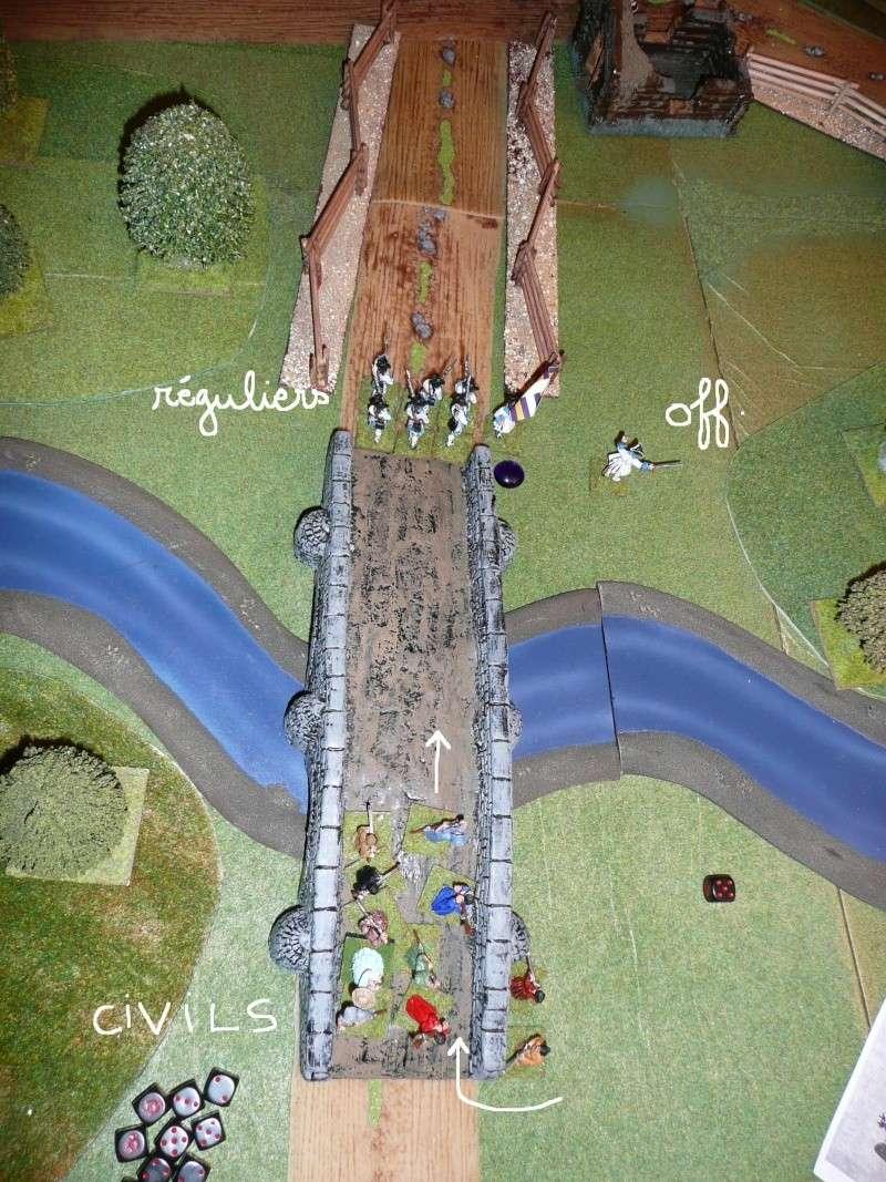 bataille à Weninock P1040451