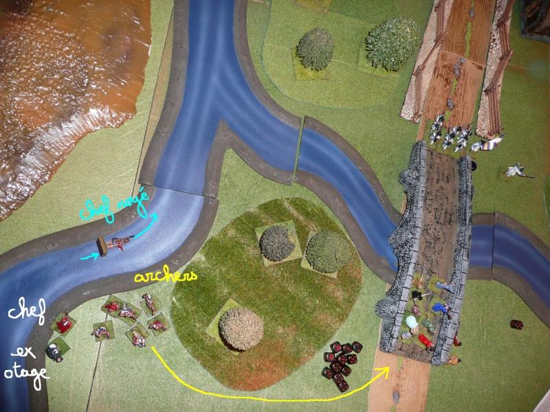 bataille à Weninock P1040452