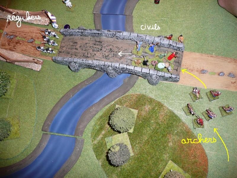 bataille à Weninock P1040453