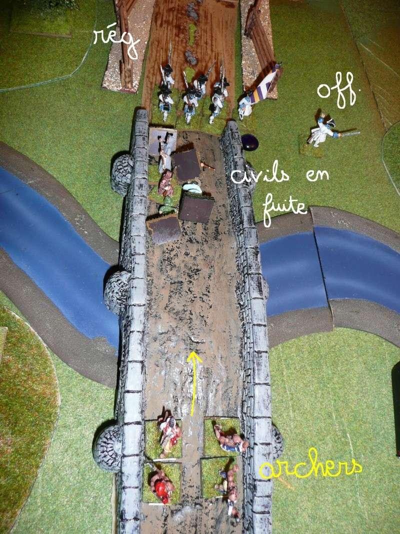 bataille à Weninock P1040455