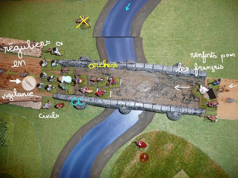 bataille à Weninock P1040456