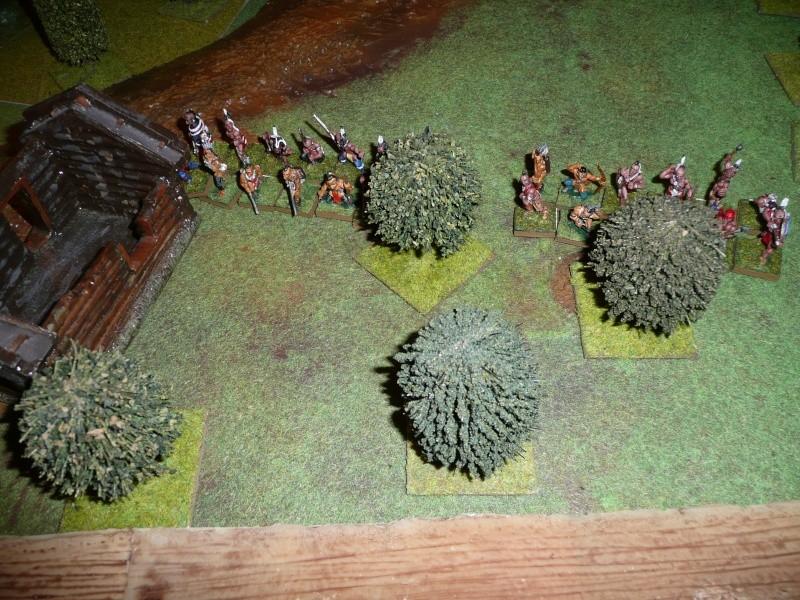 bataille à Kenakuk P1040458