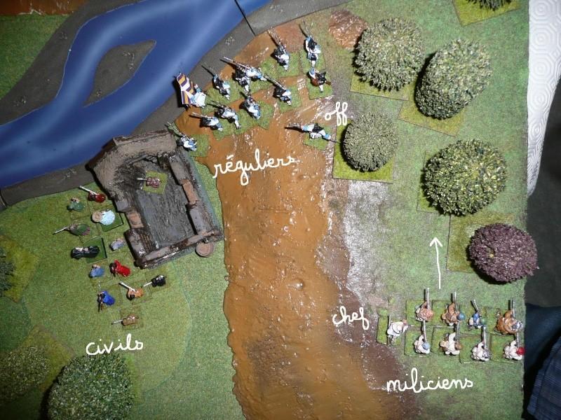 bataille à Kenakuk P1040462
