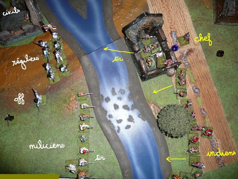 bataille à Kenakuk P1040463