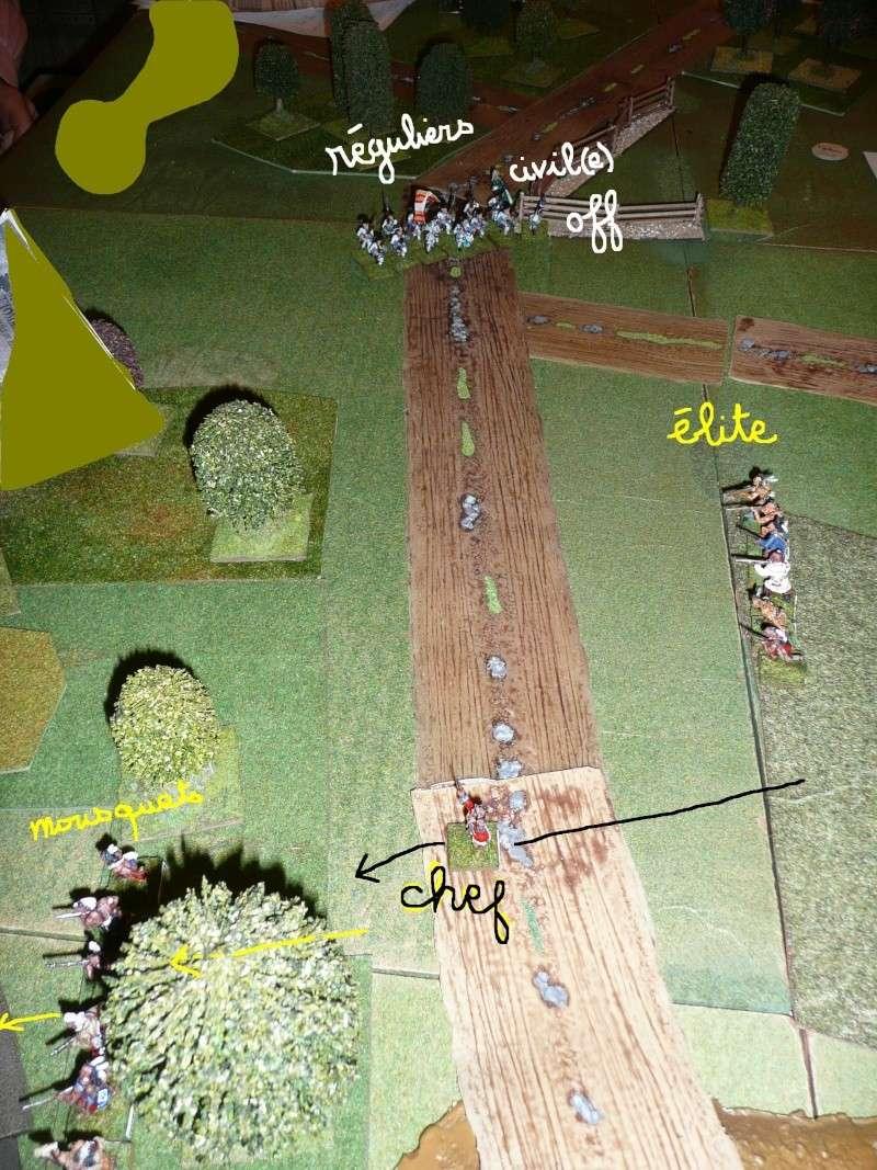 bataille à Kenakuk P1040465