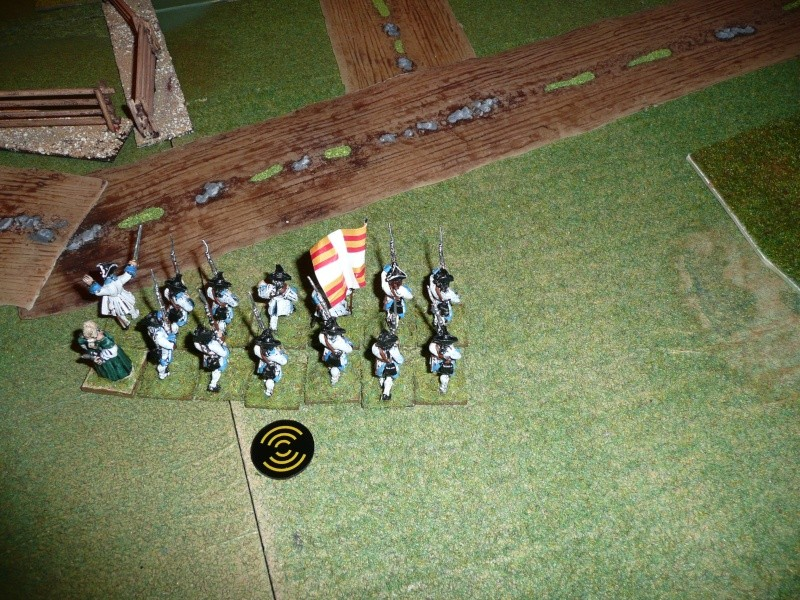 bataille à Kenakuk P1040466