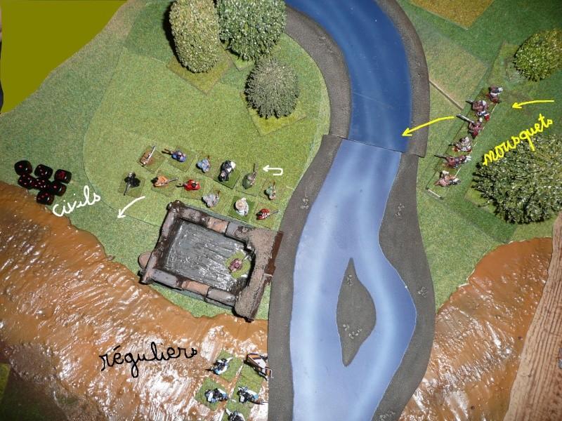 bataille à Kenakuk P1040469