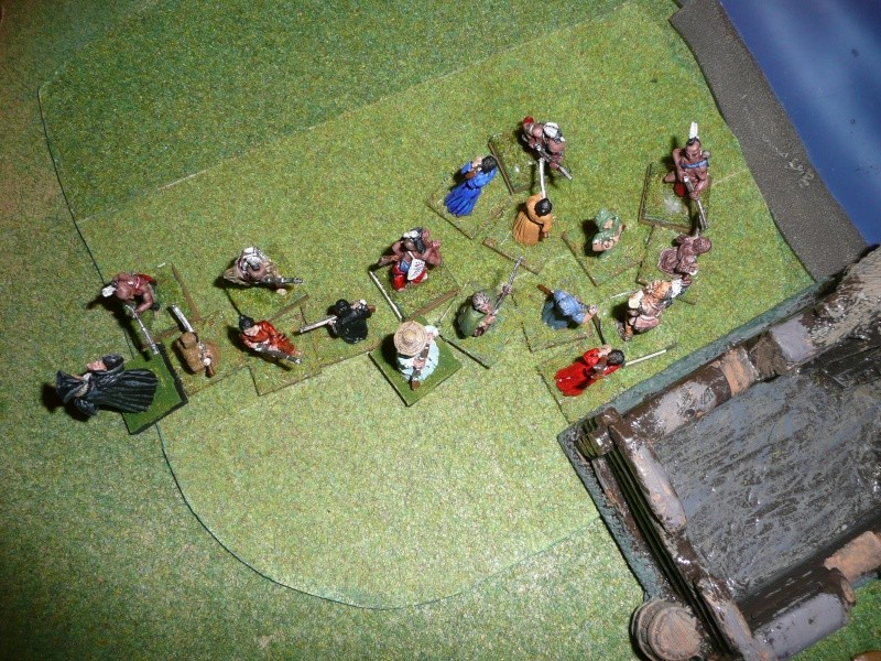 bataille à Kenakuk P1040512
