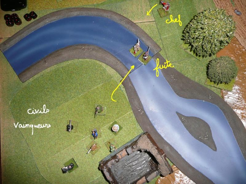 bataille à Kenakuk P1040514